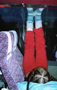 bussissanukutaan