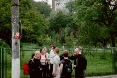 jengi_branin_linnassa