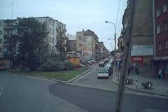 kuva6
