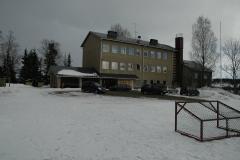 vihti-jokikunnan-koulu-2