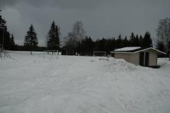 vihti-jokikunnan-koulu