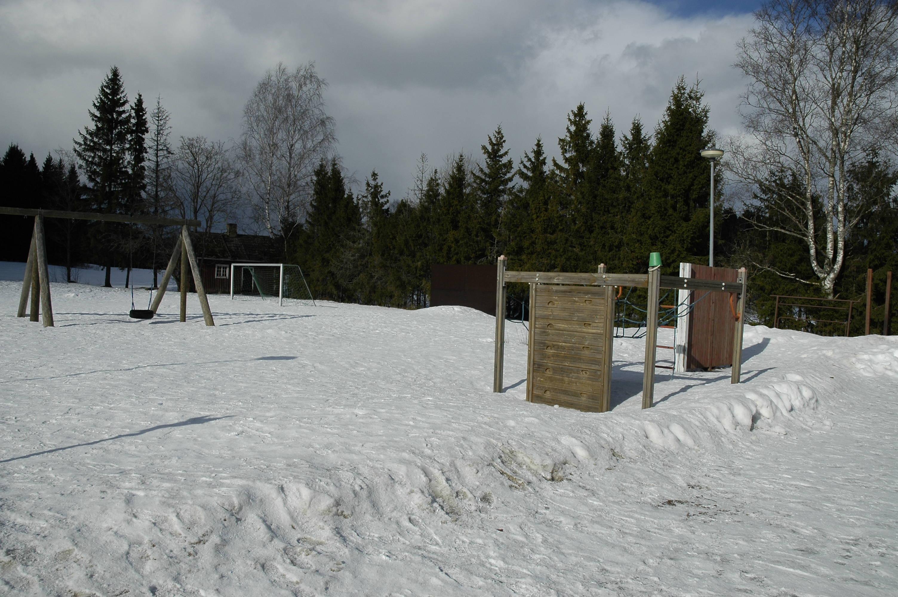 vihti-jokikunnan-koulun-kentta-4