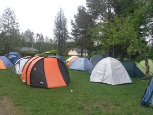 telttakuva
